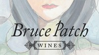 Bruce Patch Wines Digital Gift Card